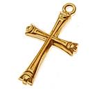 Církevní předměty