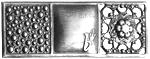 galvanizace starostříbro